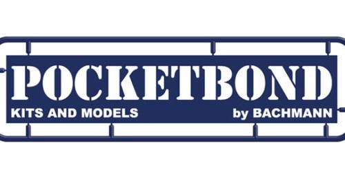 Pocketbond