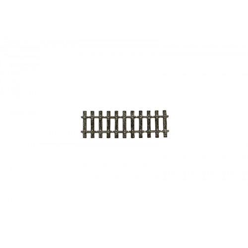 "Tie Strip, 300 mm / 11-13/16Â"""