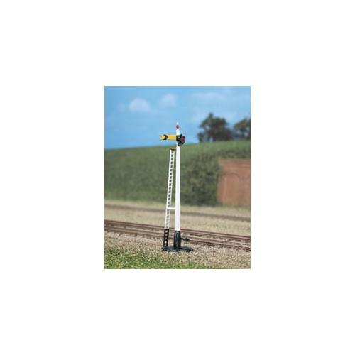 260 Ratio Kit Home or Distant (Lower Quadrant) - N Gauge