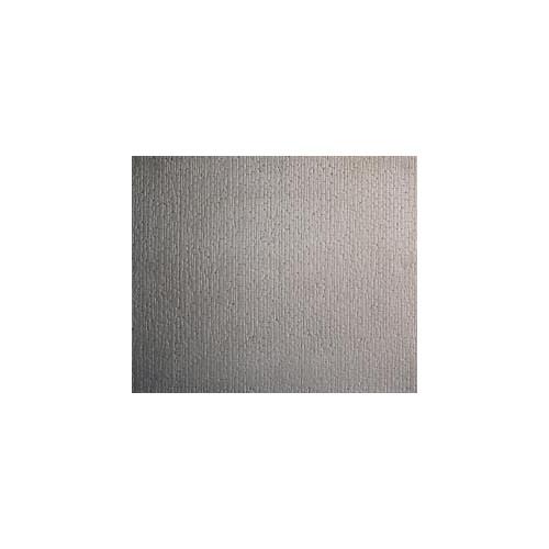 302 Ratio Kit Coarse Stone - N Gauge
