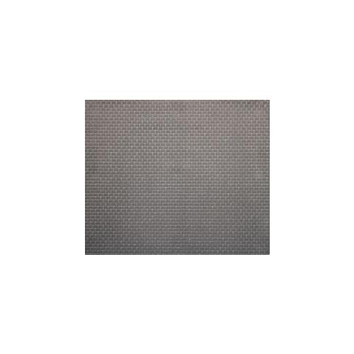 305 Ratio Kit Slate Roofing - N Gauge