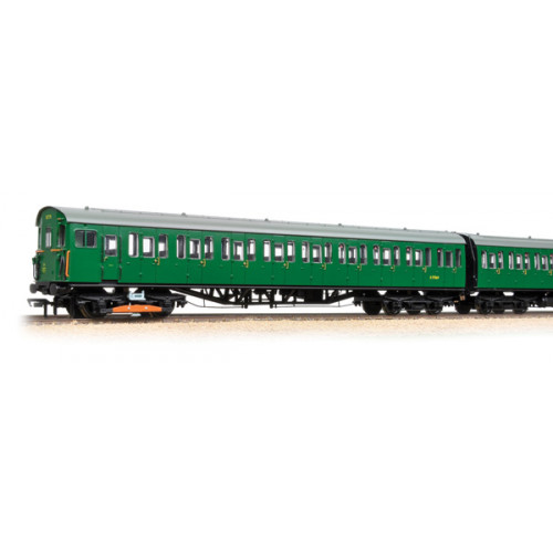 31-379 2EPB 2-Car EMU No.5771 in BR Green Livery