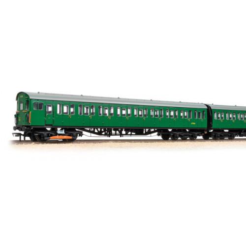 31-379 2EPB 2-Car EMU No.5771 in BR Green Livery
