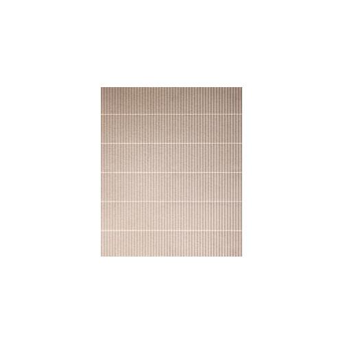 312 Ratio Kit Corrugated Sheet - N Gauge