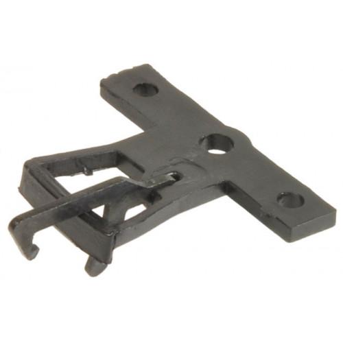 36-026 Mini Loop Screw-On Coupling Long (x10)