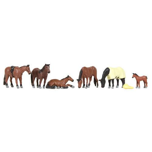 36-080 Horses