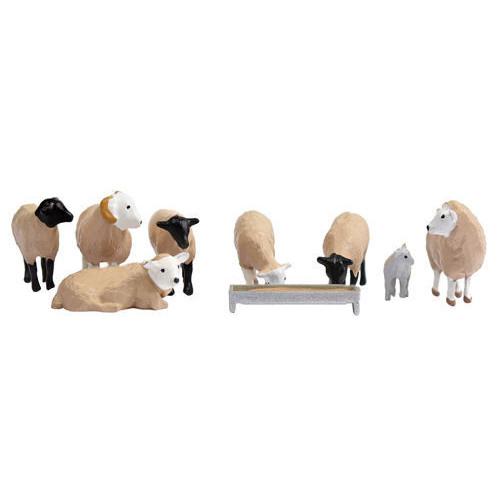 36-083 Sheep