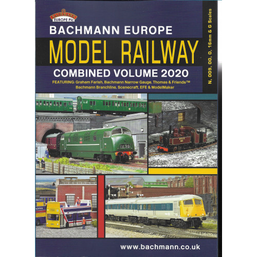36-2020 Bachmann Combined Volume 2020
