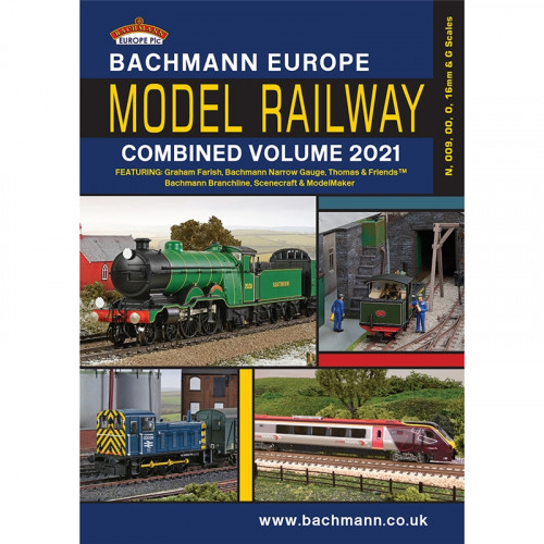36-2021 Bachmann Combined Volume 2021