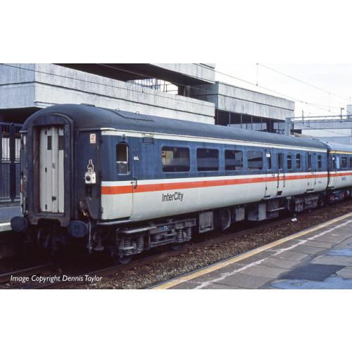 374-692 BR Mk2F BSO 2nd Class Brake Open Coach InterCity