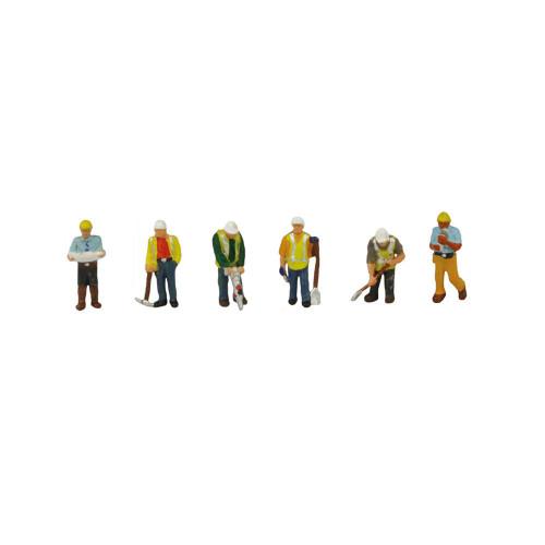 379-312 Civil Engineers