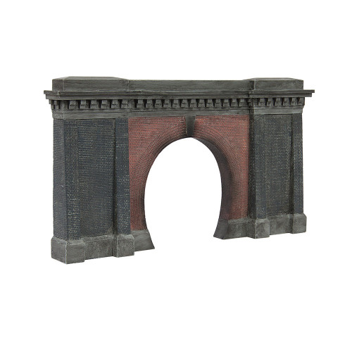 44-292 Single Tunnel Portal (Pre-Built)