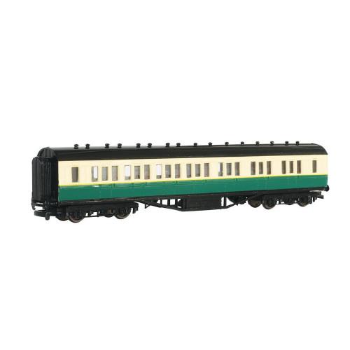 76034BE Gordon's Express Composite Coach