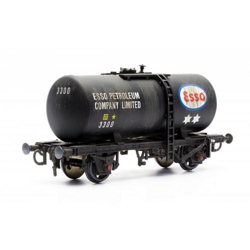C036 Class B Tanker Esso