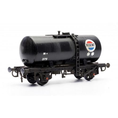 C090 Class B 20 Ton Regent Tanker