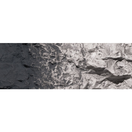 WC1219 Slate Grey Earth Colours™ Liquid Pigment 4 fl. oz.