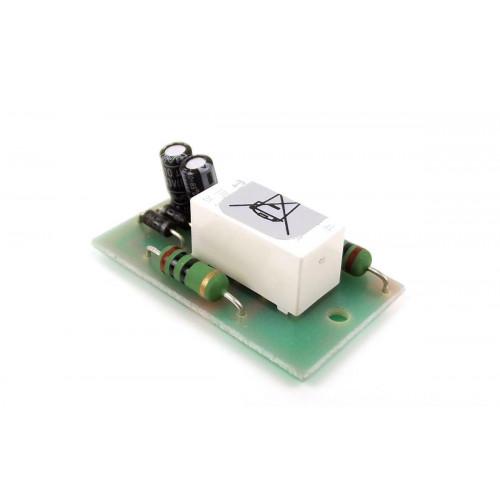 DCC80 DCC Autofrog