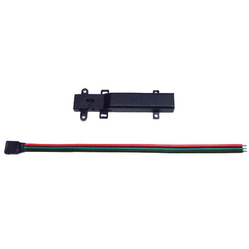 GMC-PM20 Surface Mounted Point Motor