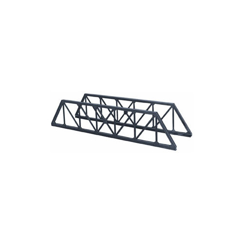 LK-11 Girder Bridge Sides - Truss Type