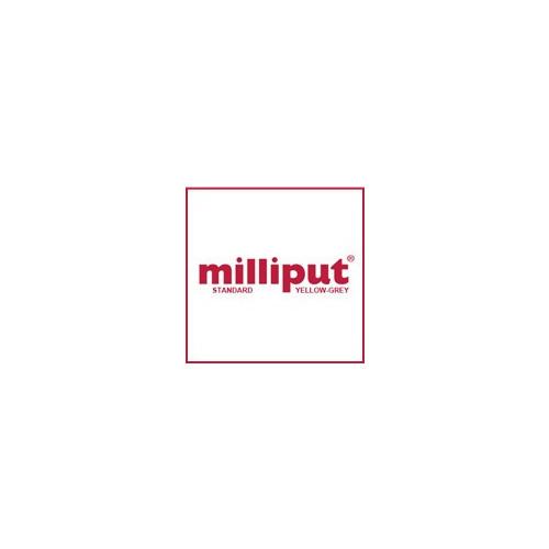Standard Milliput Two-Part Epoxy Putty