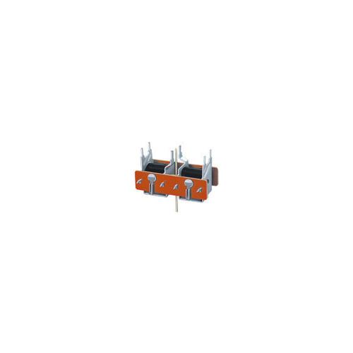 PL-10 Standard Point Motor