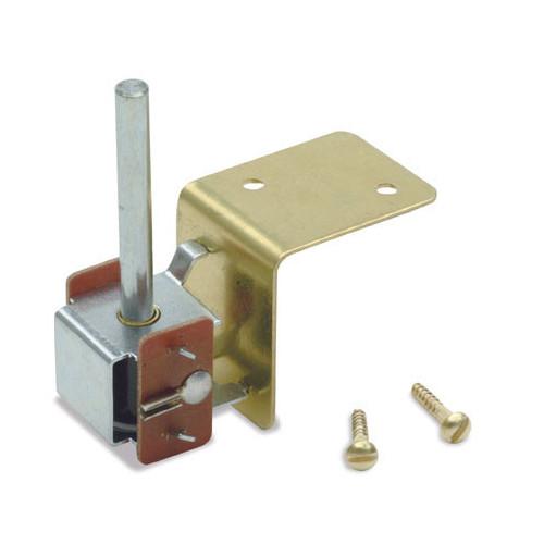 PL-25 Electro-Magnetic Decoupler, N gauge