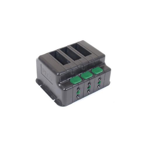 PL-50 Turnout Switch Module