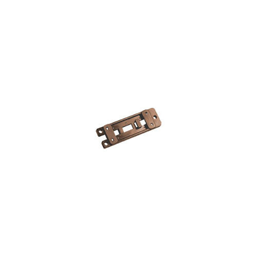 PL-9 Motor Mounting Plate