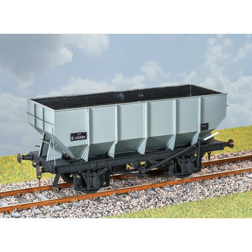 PS108 LNER 20 Ton Hopper Wagon 100