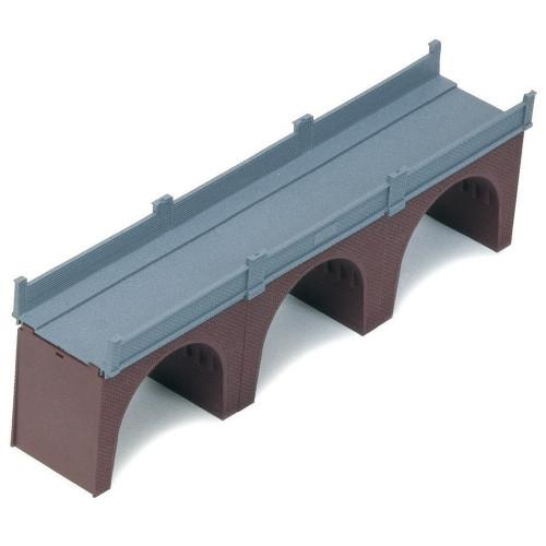 R180 Viaduct