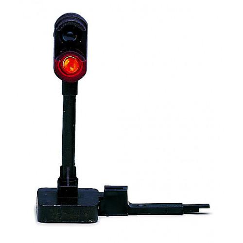 R406 Colour Light Signal