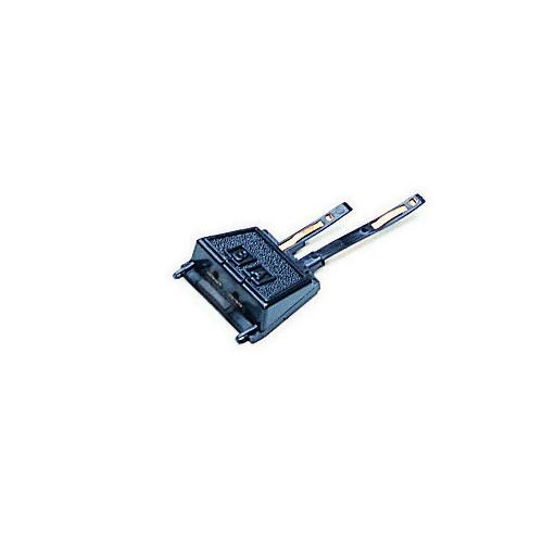 R602 Power Clip