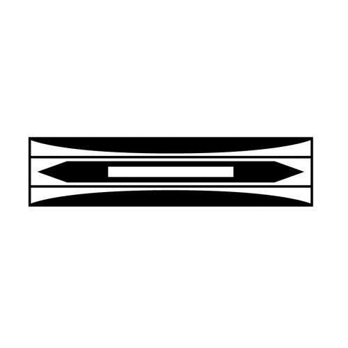 R620 Railer/Uncoupler