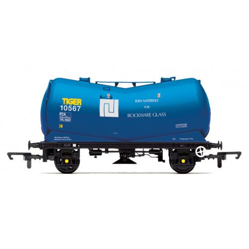 R6856 Rockware PCA Vee Tank Wagon