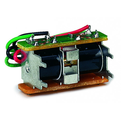 R8014 Point Motor