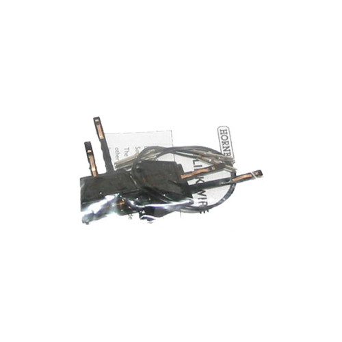 R8201 Track Link Wire Pack