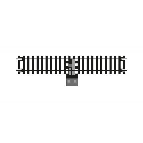 R8206 Power Track