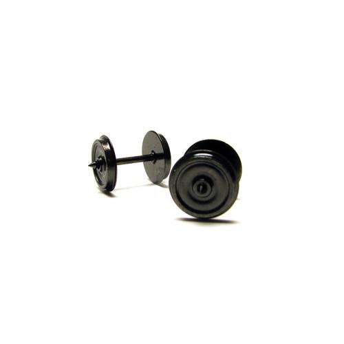 R8218 14.1mm Disc Wheels (Pack 10)