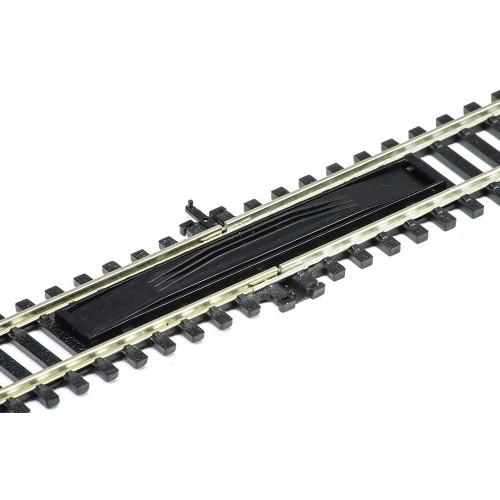 R8244 Uncoupler Unit