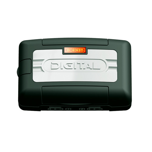 R8247 Points/Accessory Decoder