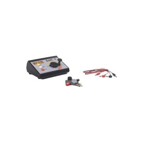 40-750C RailKing Controller Set