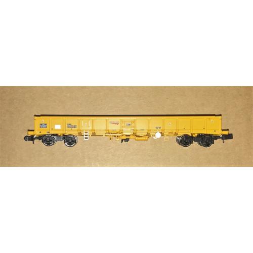 Dapol 2F-010-005 JNA Falcon Network Rail Wagon