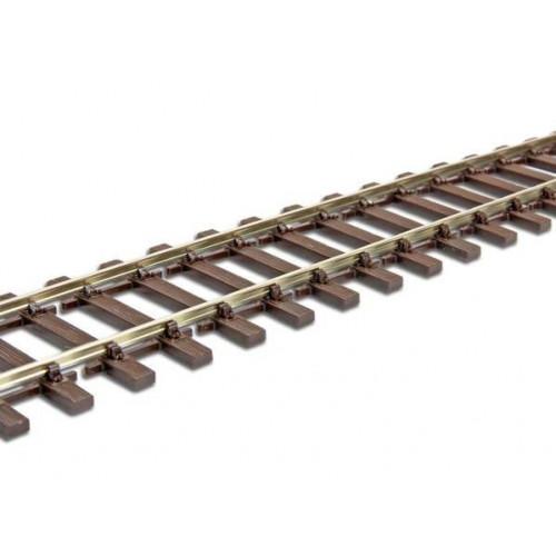SL-108F Streamline Bullhead Track