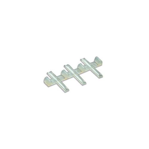 SL-111 Rail Joiners, lnsulated (for code 70,75,83)