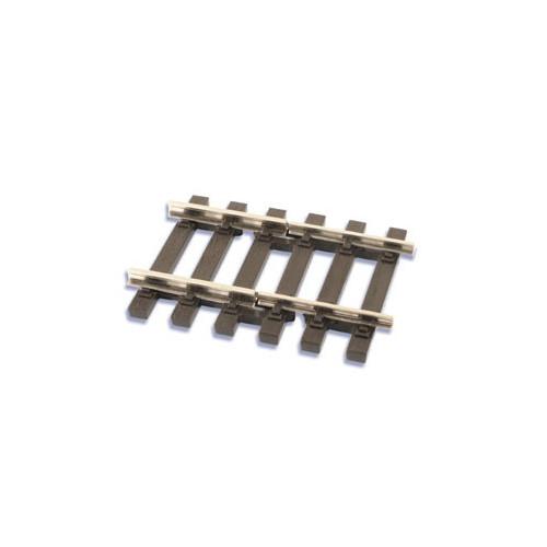 SL-113 Code 75/100 Transition Track