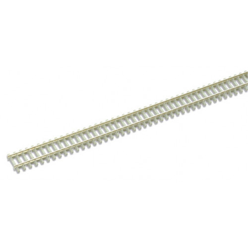 SL-302 Concrete sleeper type 914mm (36in) length