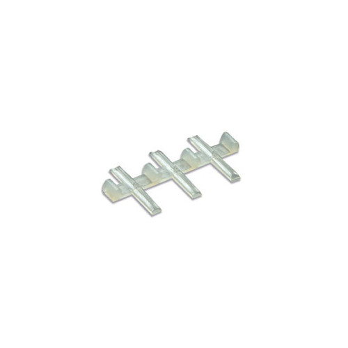 SL-311 Rail Joiners, insulated x 12