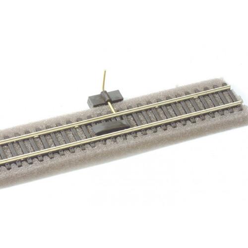 SL-330 Decoupler