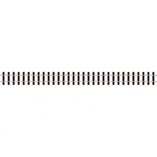 SL-404 Wooden sleeper type, 'Mainline'