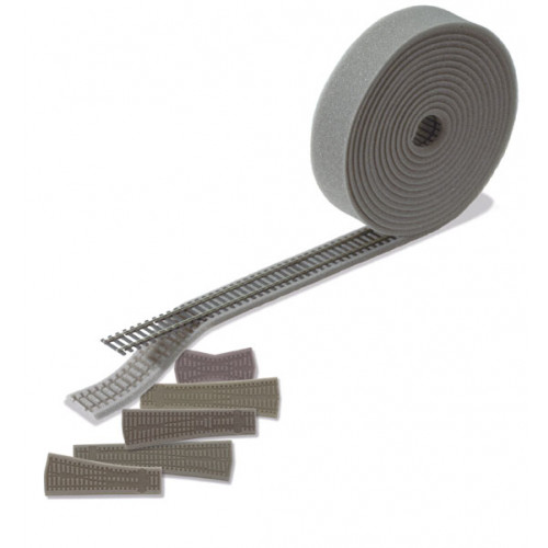 SL-50 Track Roll Inlay 5 metres (16ft 4in)